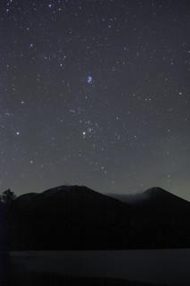 2011-1123オンネトーの星空 IMG_3291.JPG